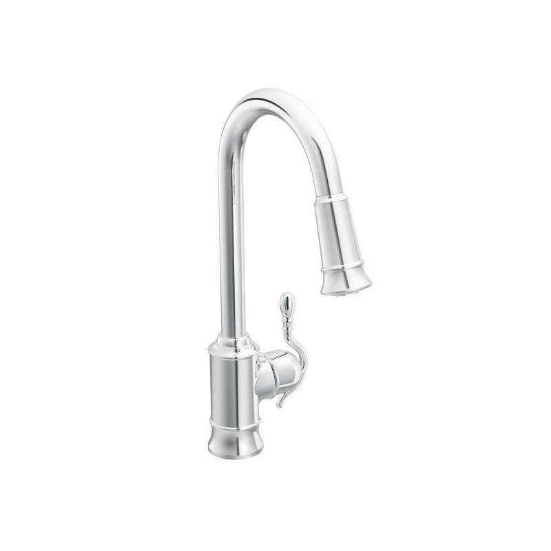 Tap Made Specifically For How To Fix Shower Faucet Handle Leak Are You Should Consider