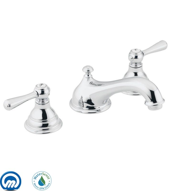attach hand held shower tub faucet