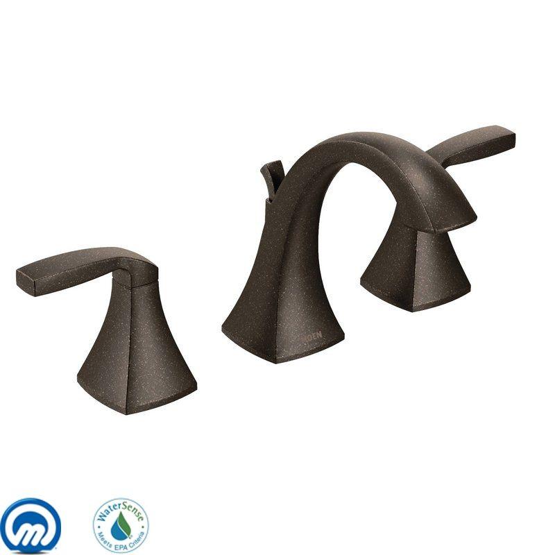 Oil Rubbed Bronze Bathroom Fixtures Collection Jonathan Steele - Brushed bronze bathroom fixtures