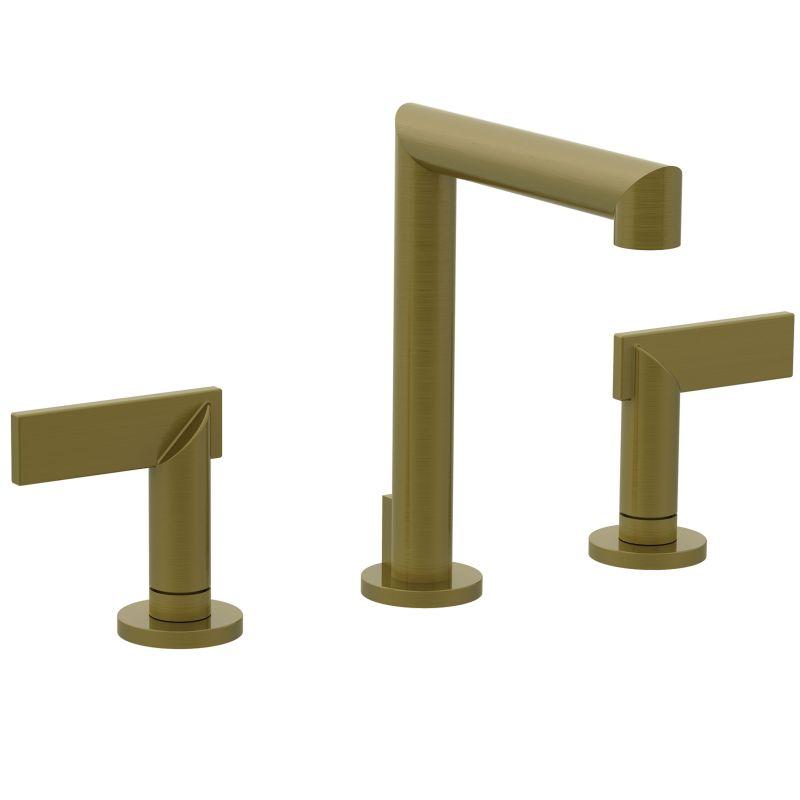 Faucet.com | 2490/06 in Antique Brass by Newport Brass