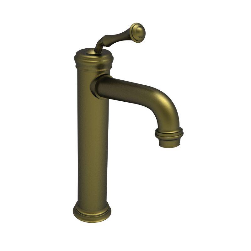 Bathroom Faucets Newport Brass newport brass ithaca collection at faucet.