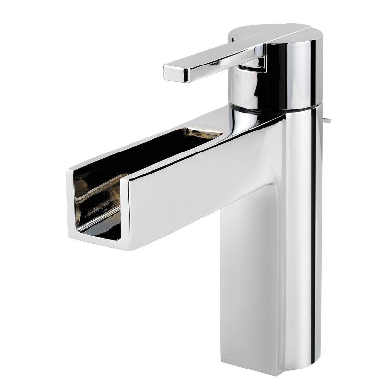 Adorable 40+ Bathroom Faucets Pfister Design Ideas Of Pfister ...