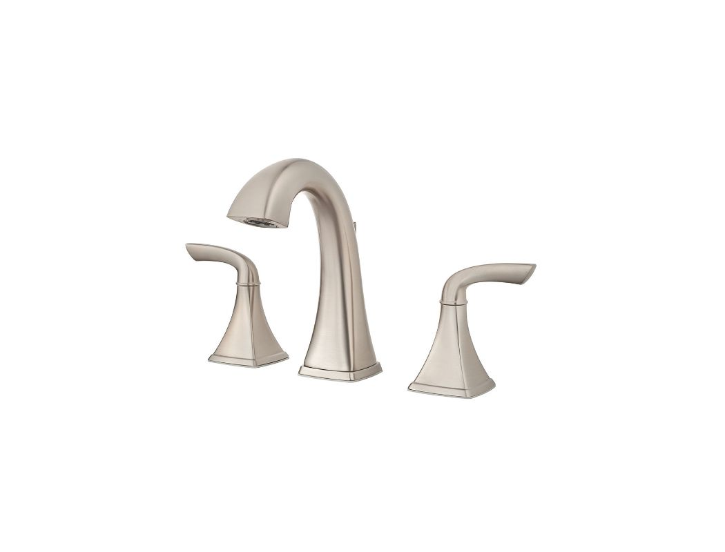 Pfister Selia Kitchen Faucet Pfister Bathroom Faucets