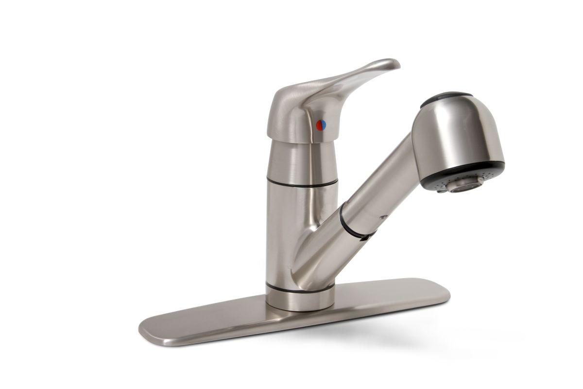moen faucets lowes - cleandus