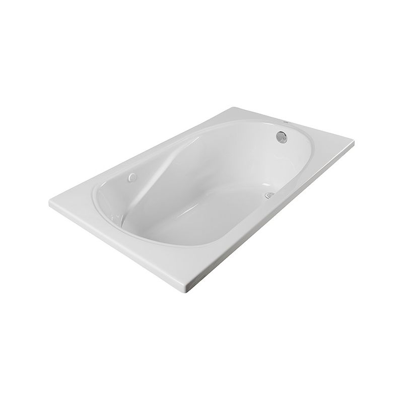 Comfortable Cleaning Bathroom With Bleach And Water Small Calming Bathroom Paint Colors Flat Bathroom Rentals Cost Heated Tile Floor Bathroom Cost Old Bathrooms With Showers And Tubs PurpleDesign Elements Bathroom Vanities Faucet
