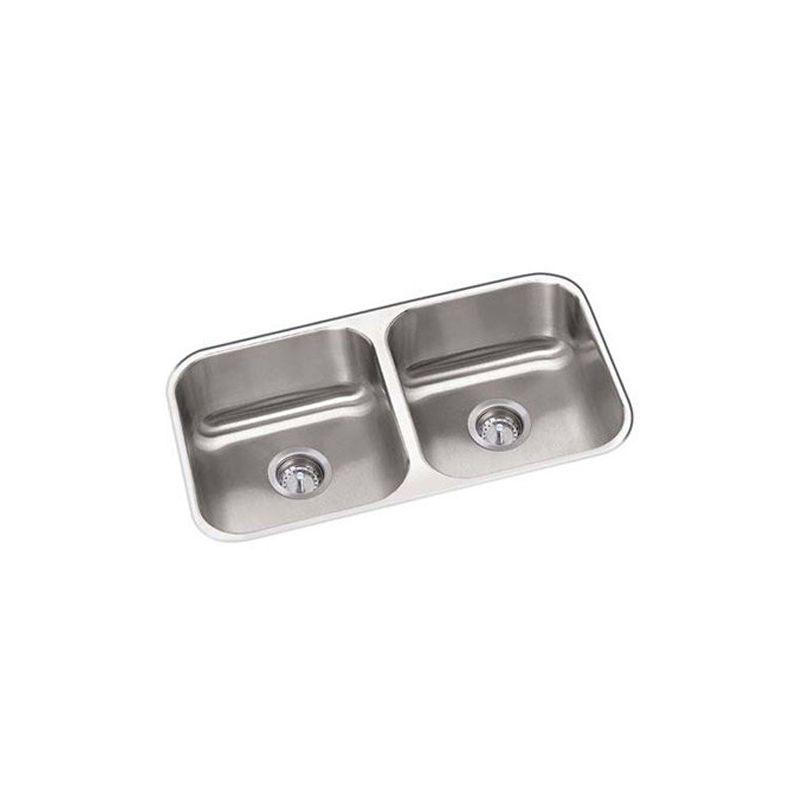 100 14 gauge stainless steel kitchen sink stainless steel k