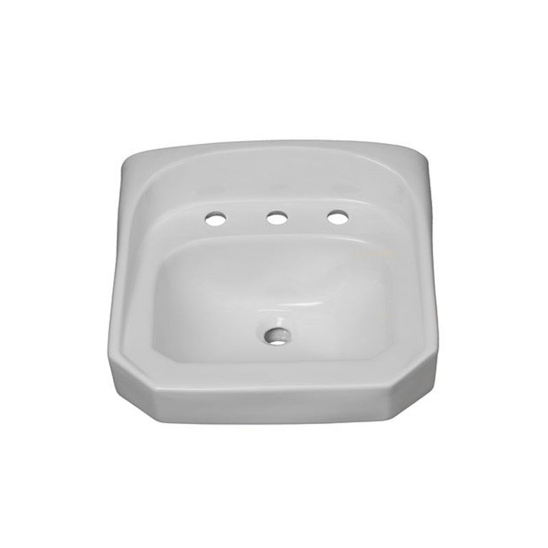 Nice Faucet.com