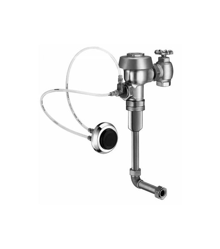 kohler a112 18.1 kitchen faucet manual