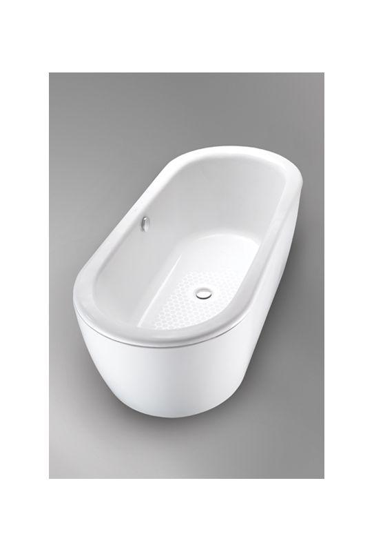 Superb Faucet.com