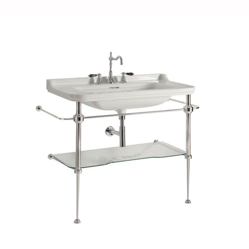 100 bathroom sink metal legs bathroom sink cabinets with le