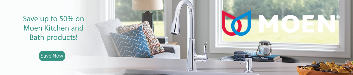 Bathroom Fixtures And Accessories faucets, kitchen faucets, bathroom faucets, sinks and plumbing