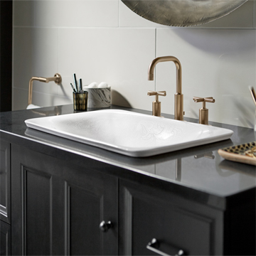 Faucets Kitchen Faucets Bathroom Faucets Sinks And