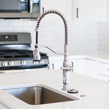 Faucets Kitchen Faucets Bathroom Faucets Sinks And Plumbing - Discount bathroom sink faucets
