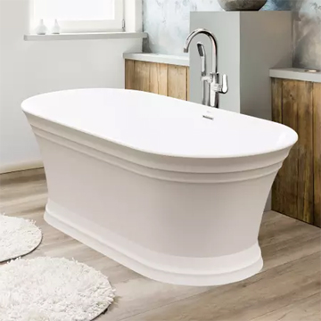 Bathroom Sinks Now Bathtubs