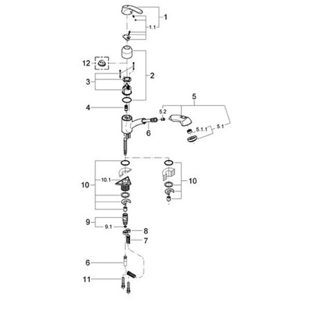 Funny Car Wiring Diagram Pdf furthermore Wrx Wiring Diagram besides Q Day What Height Should Sockets Be in addition Wiring Diagrams For Drawing Houses besides Diy  plete Electrical Wiring Diagram. on residential wiring outlet