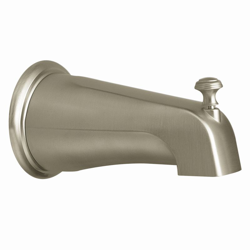Moen Tub Filler Faucets at FaucetDirect.com