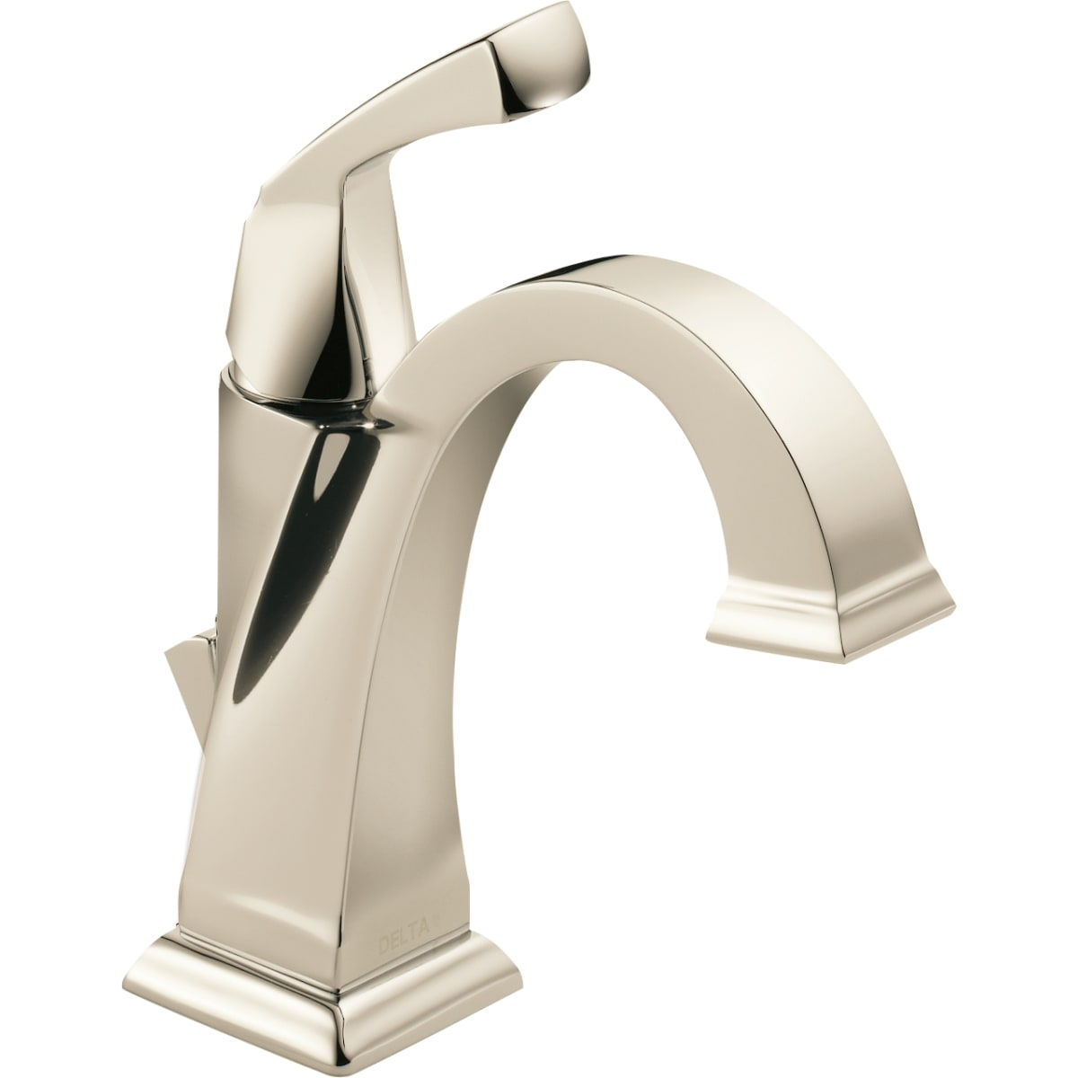 Delta Bathroom Faucets Moreover Delta Bathroom Faucet Parts Diagram