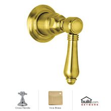 Rohl A4912XM/TO