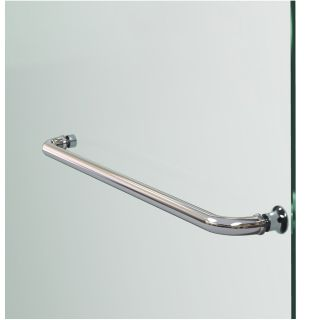 Dreamline-SHDR-3348588-Towel Bar Close Up