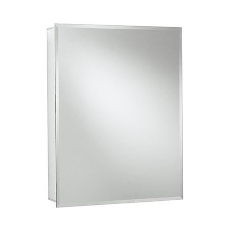 Miseno Cxwc101469yw Mirrored Single Door 24 Quot X 30