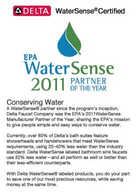 Delta Widespread Bathroom Faucets At Faucetdirect Com