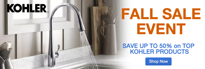 garage direct utility sink coupon code moen faucet pictures