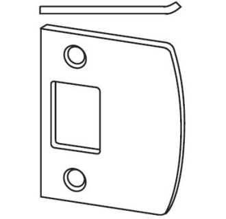 furthermore Ics Wiring Diagram in addition Canary Flex moreover 98 99 Rim Device Parts furthermore Door Lock Parts Terms. on door schlage