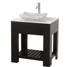 Generous Walk In Shower Small Bathroom Huge Master Bath Remodel Plans Clean Granite Bathroom Vanity Top Cost Gay Bath House Fort Worth Young Jacuzzi Bath Shower Head SoftDiscount Bathroom Faucets Dallas Tx Bathroom Vanities, Vanity Sets And Tops