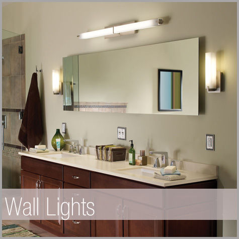 Shop All DVI Wall Lights!