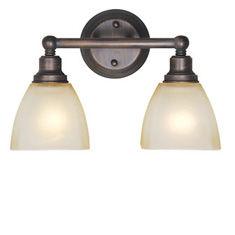 jeremiah lighting bathroom lights at