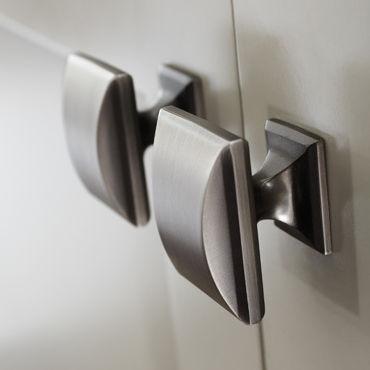 amerock cabinet knobs