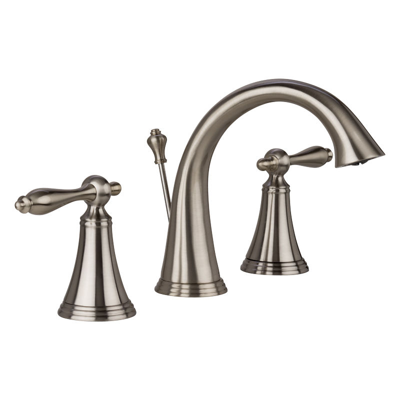 Bathroom Faucets On Sale all faucets on sale at faucet - discount kitchen faucets