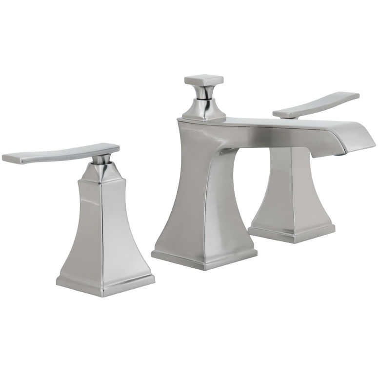 commercial kitchen sinks bathroom sink faucets at faucetdirect 2394
