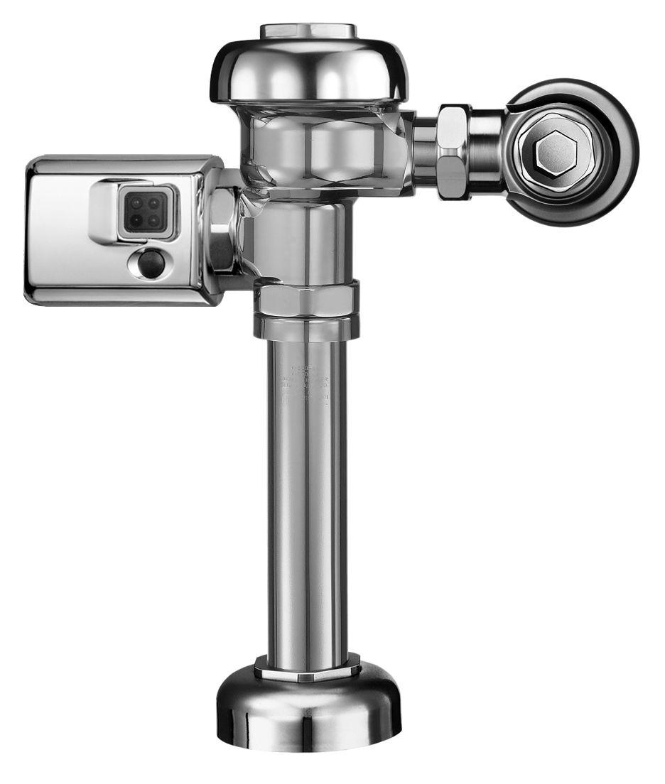 Flush Valves At Faucetdirect Com