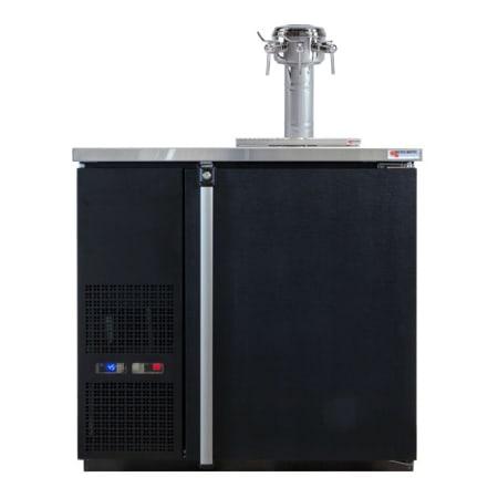 Micromatic MDD36W-E-D