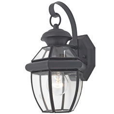 Clearance outdoor lights lightingdirect clearance outdoor wall sconces workwithnaturefo