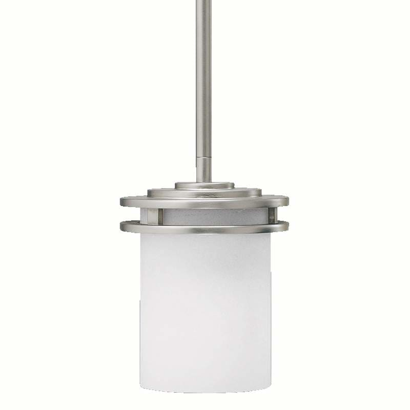Mini Pendants Lightingdirect Com
