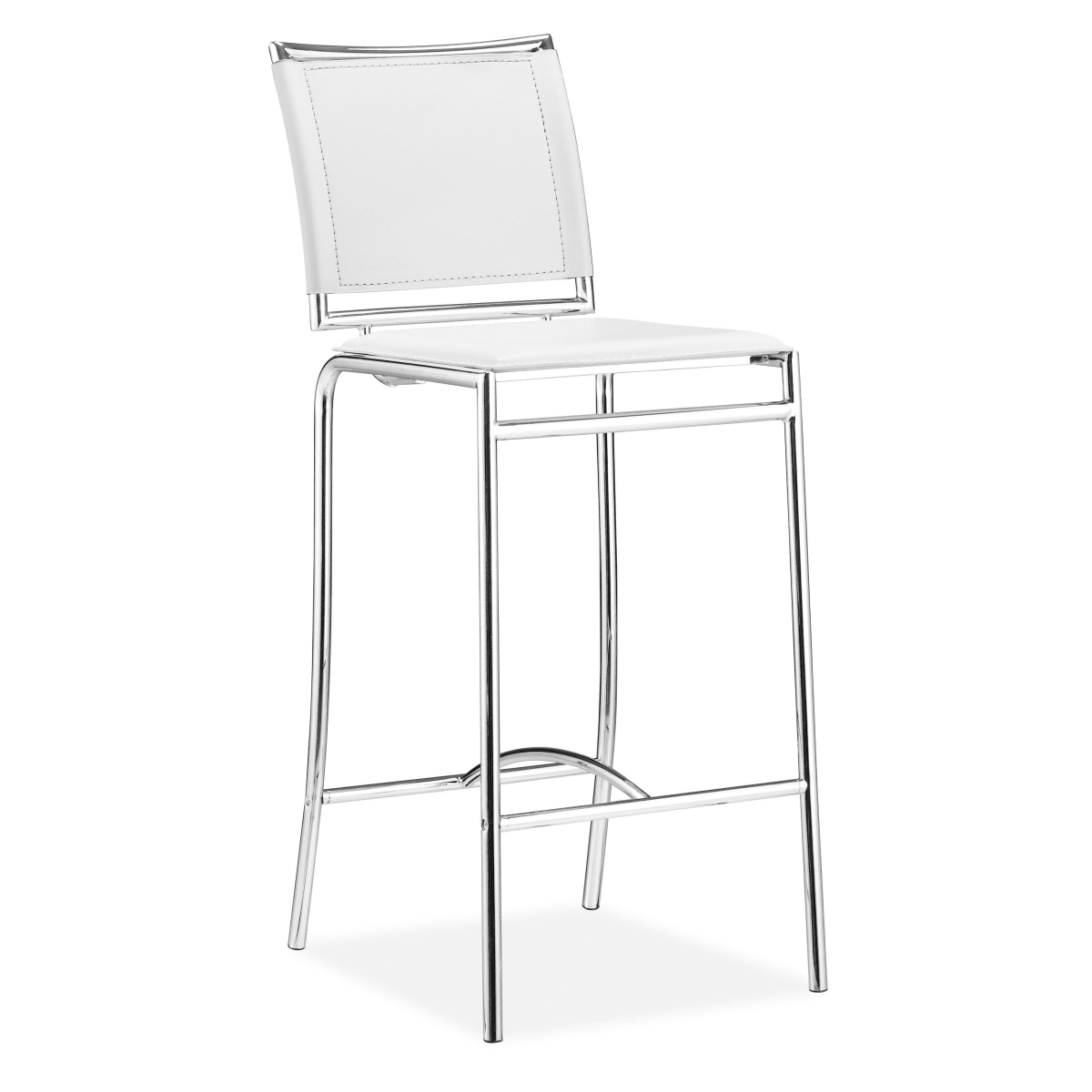 Pictures On Zuo Modern Outdoor Bar Stools