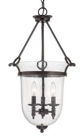 Urn Pendants  sc 1 st  Lighting Direct & Savoy House Pendant Lighting - LightingDirect.com