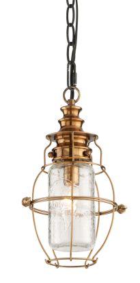 troy lighting pendants at lightingdirect com