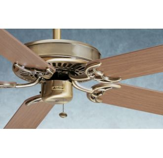 lighting direct ceiling fans photos house interior and fan