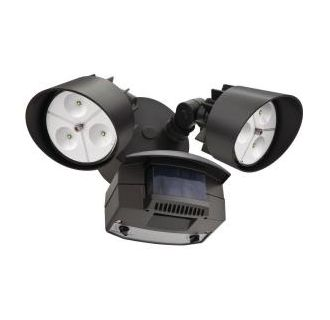 Lithonia Lighting OFLR 6LC 120 MO