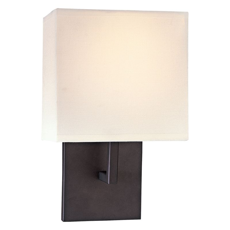 Kovacs P470-617 Bronze 1 Light 11.25