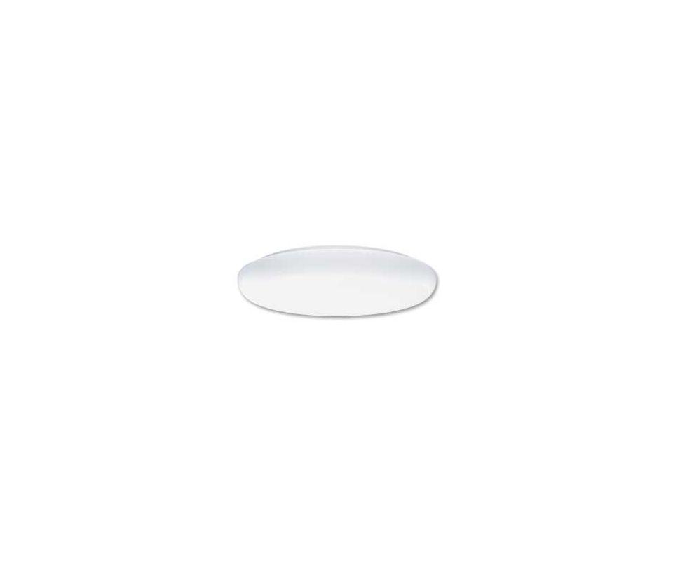 Buy Lithonia Lighting Online: Lithonia Lighting FM72 ACLR LP M4 White 19 Inch Low