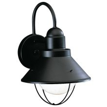 nautical outdoor lighting free shipping lightingdirect