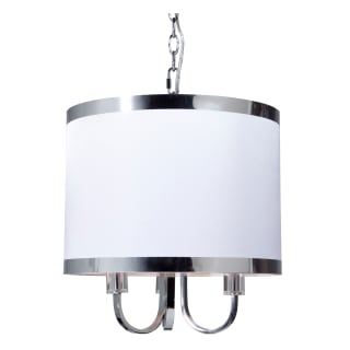 Artcraft Lighting SC433