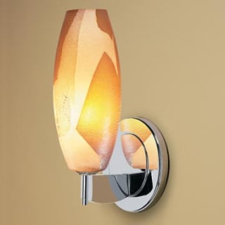 Bruck Lighting 100121