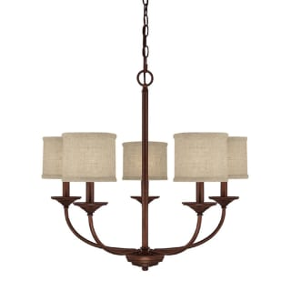 Capital Lighting 3925-468