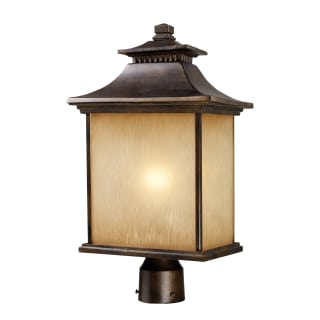 Elk Lighting 42184/1