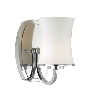 Eurofase Lighting 19405
